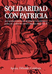 portada_comic_patricia+copia_blog